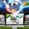 World Cup Portal