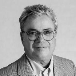 Francisco Soares Brandão