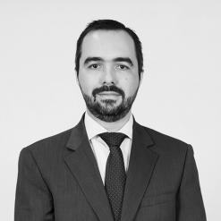 Marcelo Tokarski