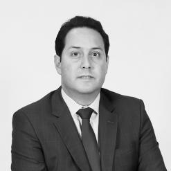Renato Salles