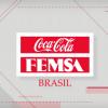 FSB Vídeo produz o primeiro filme institucional da Coca-Cola Femsa Brasil