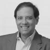 Luiz Carlos Dutra