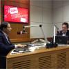Mundo Corporativo entrevista Luiz Carlos Dutra