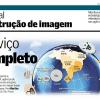 Valor Econômico publica caderno especial Construção de Imagem