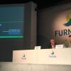 Paulo Henrique apresenta painel no VI Fórum ABA de Mídia