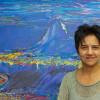 Rizzo Miranda fará parte do júri do I-COM Global Summit 2016