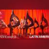 FSB é finalista do SABRE Awards Latin America 2015