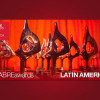FSB is a finalist in the SABRE Awards Latin America 2015