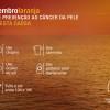 "FSB desenvolve campanha ""Dezembro Laranja"" para a SBD"