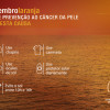 "FSB develops ""Orange December"" campaign for SBD"