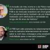 Francisco Soares Brandão e Flávio Castro entram para o Global Power Book 2016