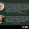 Francisco Soares Brandão e Flávio Castro entram para o Global Power Book 2016
