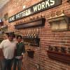 #DigitalpraValer: Rizzo Miranda faz nova imersão no Vale do Silício