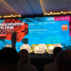 FSB no PRovoke16 Global PR Summit