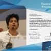 17º Etransport: Rizzo Miranda fala sobre tecnologia e novos modelos de transporte