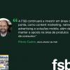 FSB diversifica investimentos para atingir diferentes públicos
