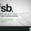 2017 Annual Report: FSB remains the industry leader