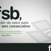 Anuário 2017: FSB segue líder do setor