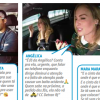 DETRANs scold celebrities on social networks