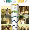 Tour da Tocha