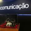 FSB é finalista do Prêmio Comunique-se 2017