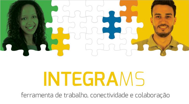 Integra MS: herramienta de trabajo, conectividad y colaboración