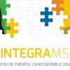 Integra MS: ferramenta de trabalho, conectividade e colaboração