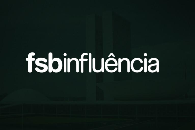 Bolsonaro lidera ranking de influência nas redes, mas no conjunto o predomínio é do PT