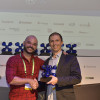 Jaderson Alencar vence 3º Prêmio Abradi Profissional Digital na categoria 'Gestão de Projetos'