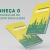 Guia Consular do Torcedor Brasileiro para a Copa do Mundo Rússia 2018