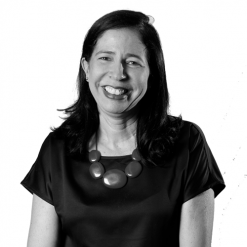 Betina Bernardes