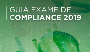 A FSB está preparando novos produtos de Compliance