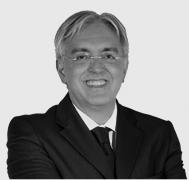 Alcides Ferreira