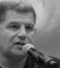 Gustavo Bebianno Ministro da Secretaria-Geral da Presidência