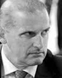 Ônyx Lorenzoni (DEM-RS) Ministro-chefe Casa Civil