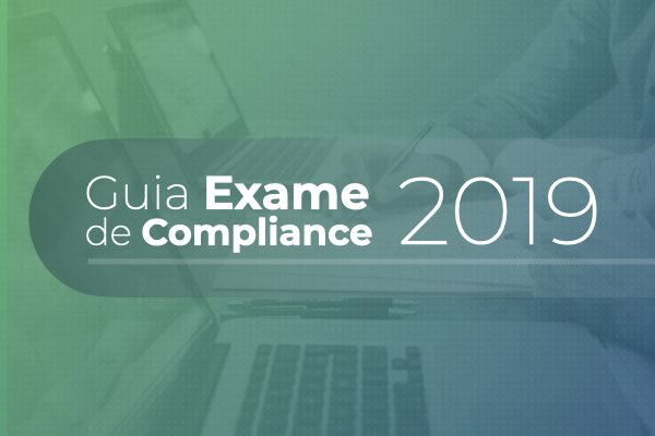 Conheça a metodologia por trás do Guia EXAME de Compliance