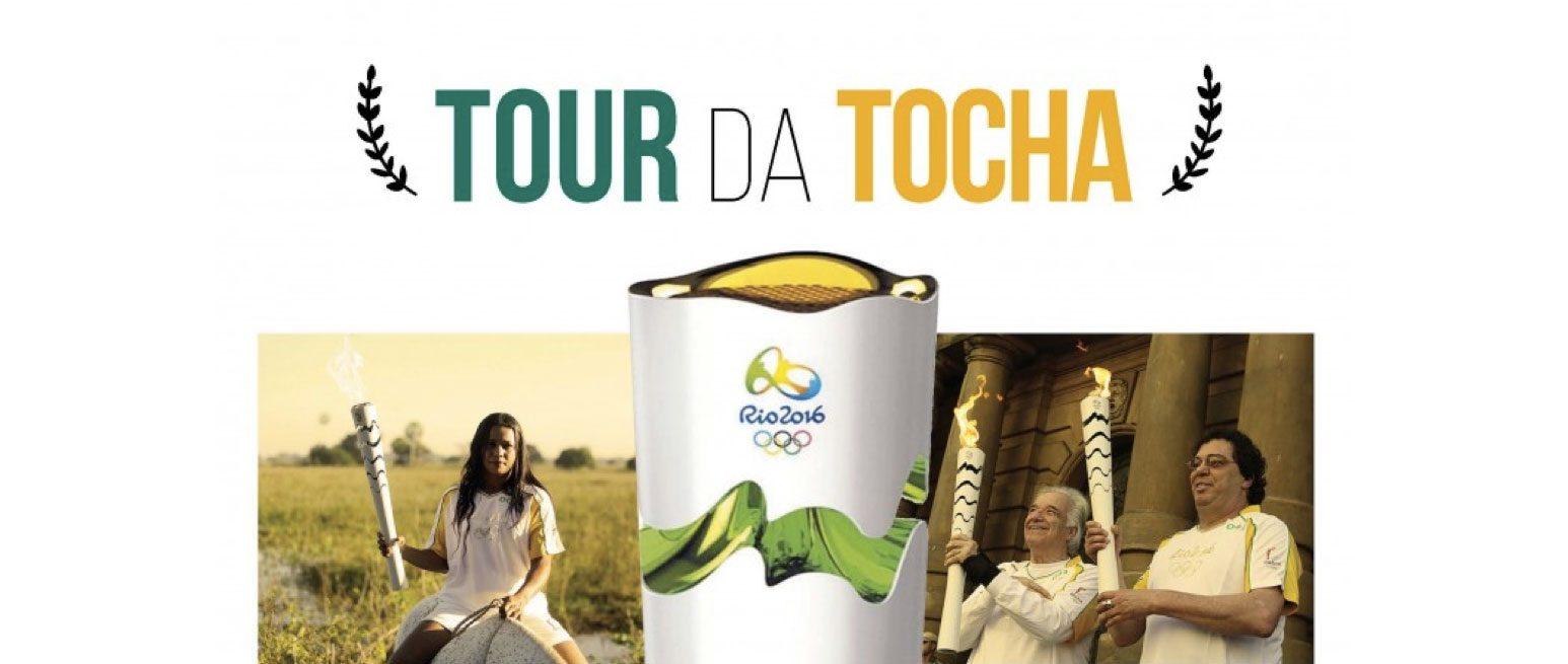 Tour-da-Tocha