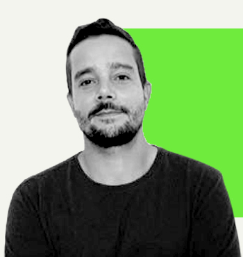 Bernardo Badaró