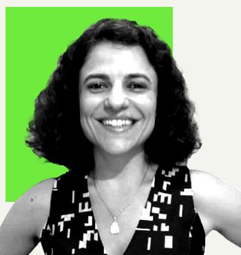 Fernanda Melazo