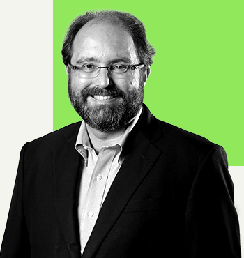 Flávio Castro