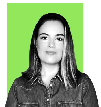 Gabriela Forlin