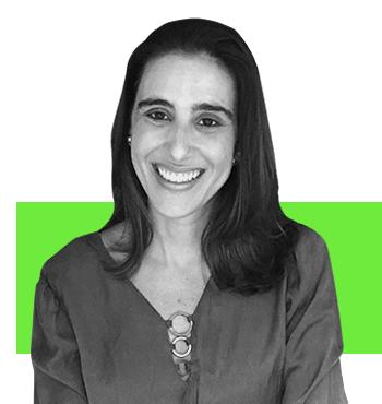 Isabel Arthou