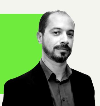 Leandro Galvão