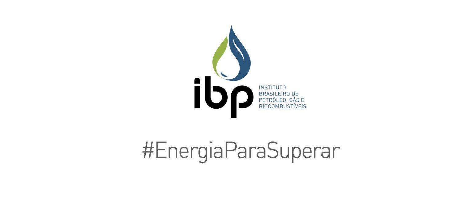 IBP.001