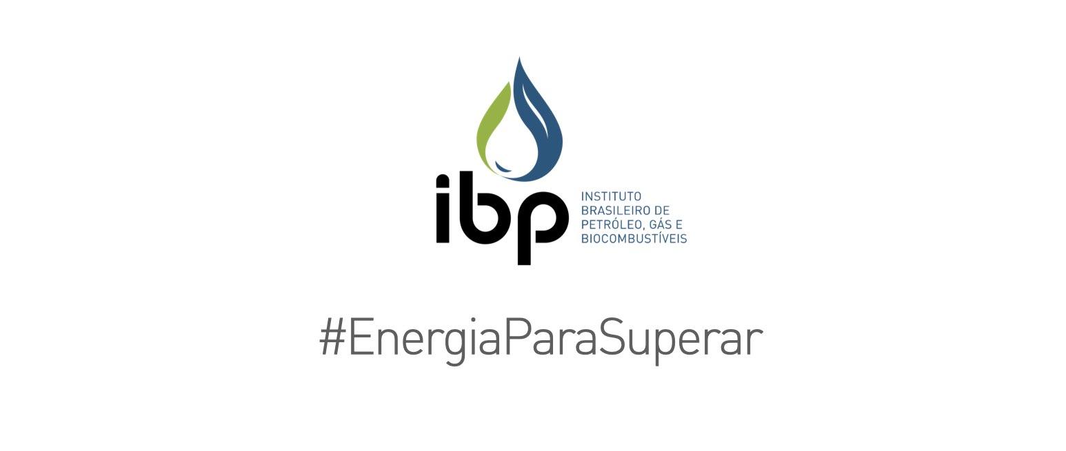 #EnergiaParaSuperar