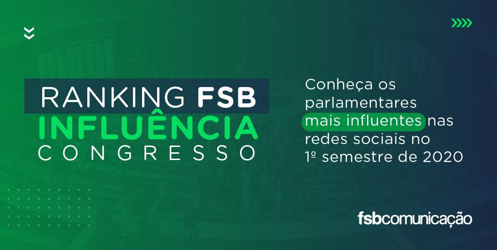 fsb_CONGRESSO-03