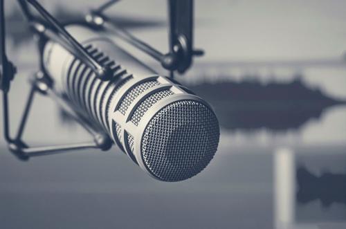 O que é preciso para fazer um podcast?