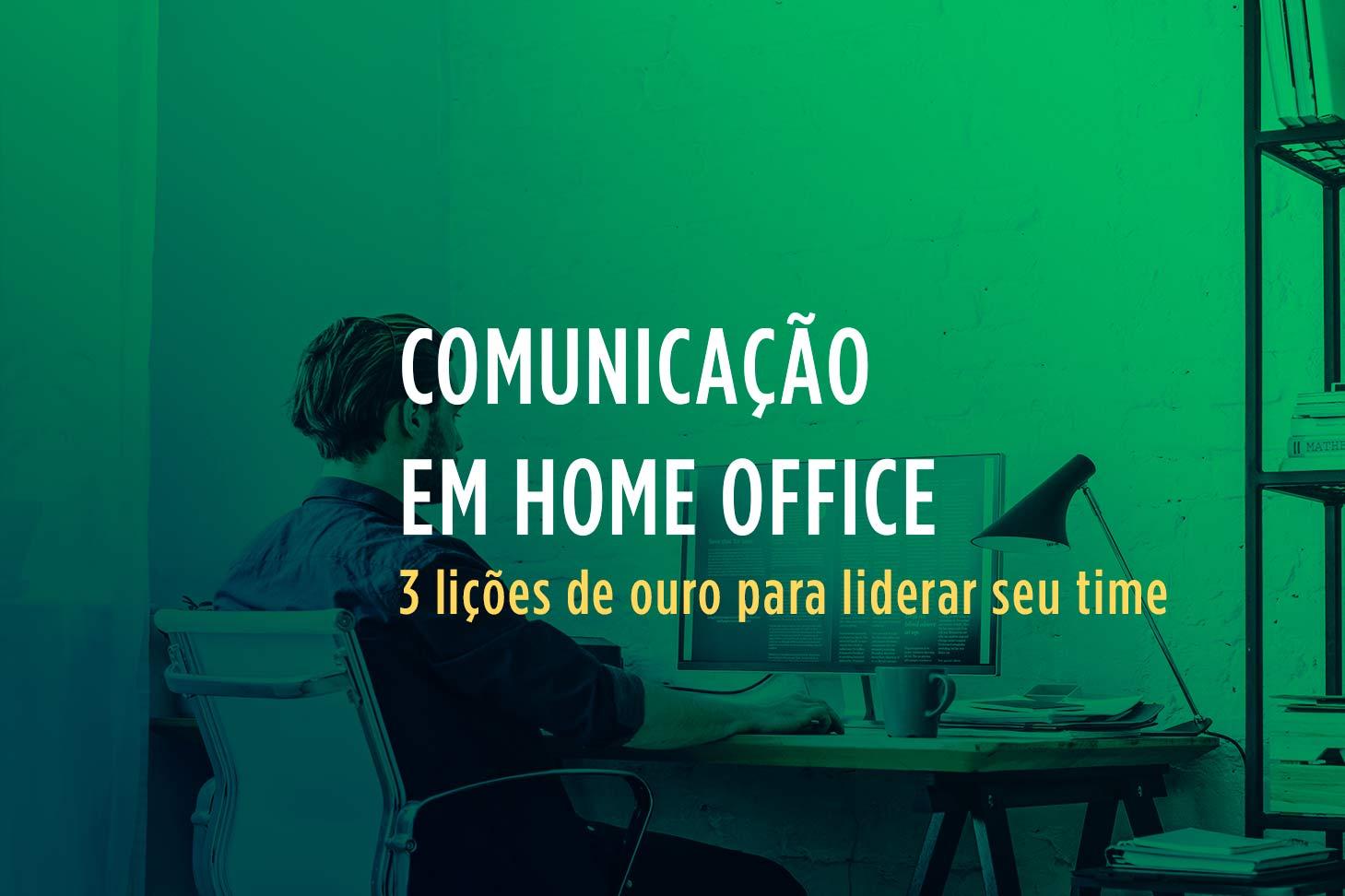 comunicacao-home-office