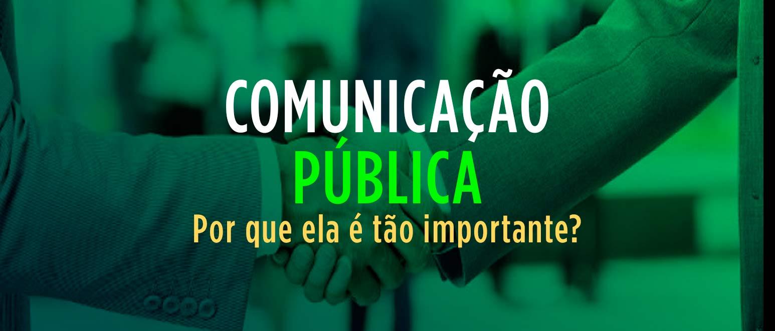 comunicacao-publica-por-que-e-tao-importante
