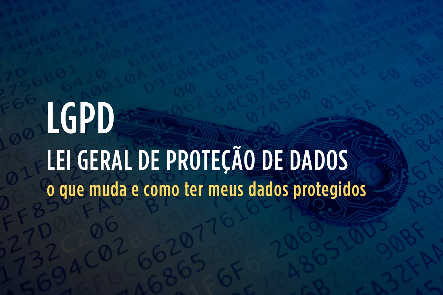 lgpd-lei-geral-de-protecao-de-dados-2